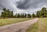 7909 State Highway 86 - Photo 1