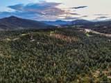 9146 Broken Bow Ranch Road - Photo 10