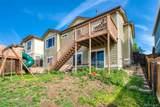 7629 Canyon Oak Drive - Photo 29