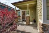 7629 Canyon Oak Drive - Photo 3