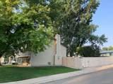 7971 Estes Street - Photo 35