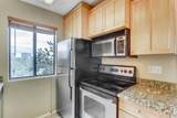 6380 Boston Street - Photo 10