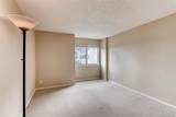 6380 Boston Street - Photo 13