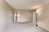 6380 Boston Street - Photo 15