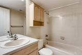 6380 Boston Street - Photo 21