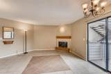 6380 Boston Street - Photo 6
