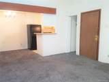 7040 20th Avenue - Photo 4