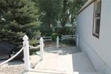 232 Pueblo Circle - Photo 13