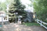 232 Pueblo Circle - Photo 14