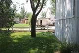 232 Pueblo Circle - Photo 15