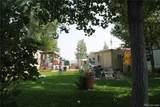 232 Pueblo Circle - Photo 18