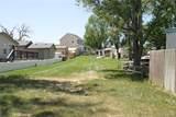 232 Pueblo Circle - Photo 22