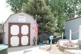 232 Pueblo Circle - Photo 3