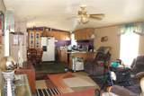 232 Pueblo Circle - Photo 5