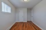 1264 Osceola Street - Photo 13