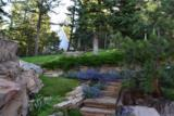 33791 Meadow Mountain Road - Photo 25