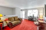 9306 Saratoga Place - Photo 3