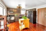 9306 Saratoga Place - Photo 5