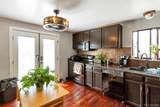 9306 Saratoga Place - Photo 6