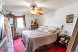 9306 Saratoga Place - Photo 8