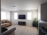 9127 Pennycress Drive - Photo 12