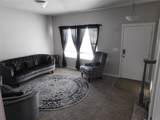9127 Pennycress Drive - Photo 2