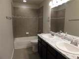 9127 Pennycress Drive - Photo 20