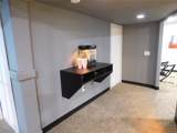 9127 Pennycress Drive - Photo 23