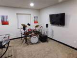 9127 Pennycress Drive - Photo 25