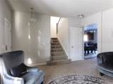 9127 Pennycress Drive - Photo 3