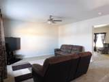 9127 Pennycress Drive - Photo 4