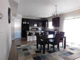 9127 Pennycress Drive - Photo 5