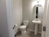 9127 Pennycress Drive - Photo 8