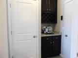9127 Pennycress Drive - Photo 9