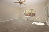 5637 Majestic Drive - Photo 11