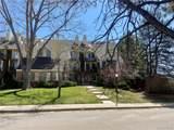 13702 Lehigh Avenue - Photo 14