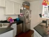 13702 Lehigh Avenue - Photo 5
