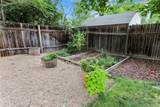 1635 Foster Drive - Photo 31