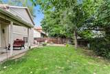 1635 Foster Drive - Photo 35