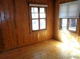 5073 Syndt Road - Photo 10