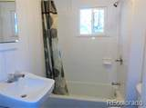 5073 Syndt Road - Photo 14