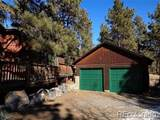 5073 Syndt Road - Photo 15