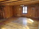 5073 Syndt Road - Photo 4