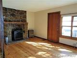 5073 Syndt Road - Photo 6