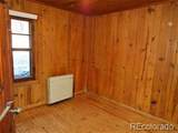 5073 Syndt Road - Photo 8
