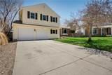 5488 Briarwood Circle - Photo 1