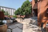 20 Logan Street - Photo 2