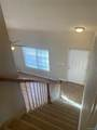 4590 Orleans Street - Photo 13