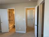 4590 Orleans Street - Photo 15