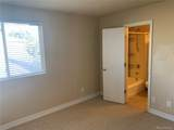 4590 Orleans Street - Photo 18